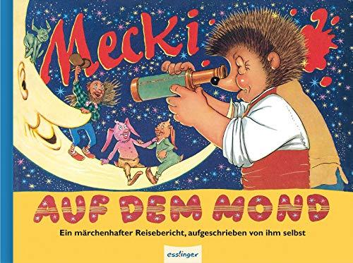 Zwillingsratgeber image Kindheitserinnerung: Unsere Lieblingsbücher aus der Kindheit