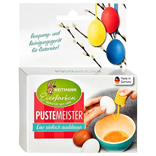 Zwillingsratgeber image Osterbräuche für Familien: Warum färben wir an Ostern Eier?
