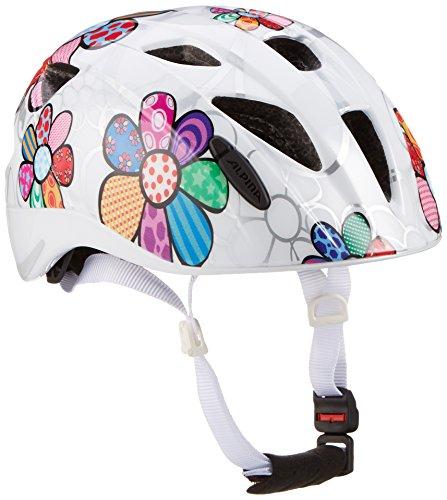 Zwillingsratgeber image Der richtige Fahrradhelm für Deine Kinder - Sicherheit geht vor
