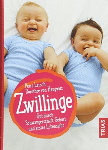 Zwillingsratgeber image Zwillingsschwangerschaft