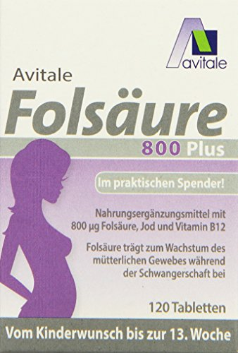 Zwillingsratgeber image Schwangerschaftskalender für Zwillinge