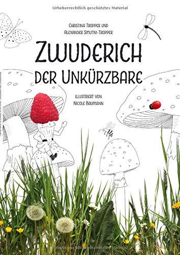 Zwillingsratgeber image Empfohlene Kinderbücher für 3-Jährige