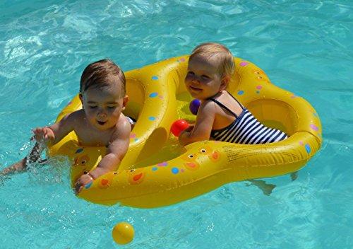 Zwillingsratgeber image Was schenkt man zur Geburt oder Taufe von Zwillingen? Gilt natürlich auch für einzelne Babys