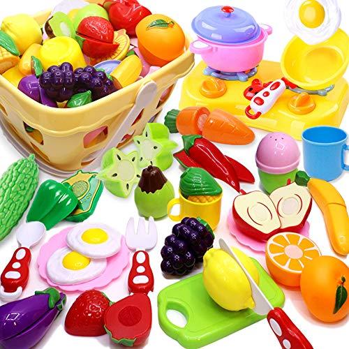 Zwillingsratgeber image Kinderküche: Welche Spielküche ist zu empfehlen?
