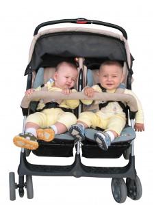 zwillinge_kinderwagen