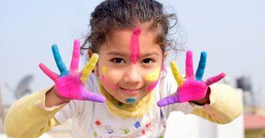Zwillingsratgeber child-3194977_960_720-375x195 Wissenswertes: Essen und Trinken in Indien