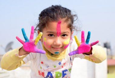 Zwillingsratgeber child-3194977_960_720-380x260 Wissenswertes: Reiseziele Nordindien