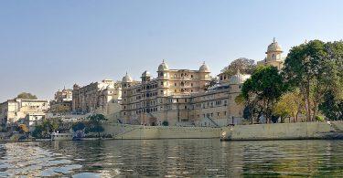 Zwillingsratgeber india-3612588_960_720-375x195 Jagdish Tempel in Udaipur - immer einen Besuch wert