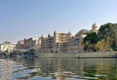 Zwillingsratgeber india-3612588_960_720-380x260 Lake Pichola: Karriere eines künstlichen Sees