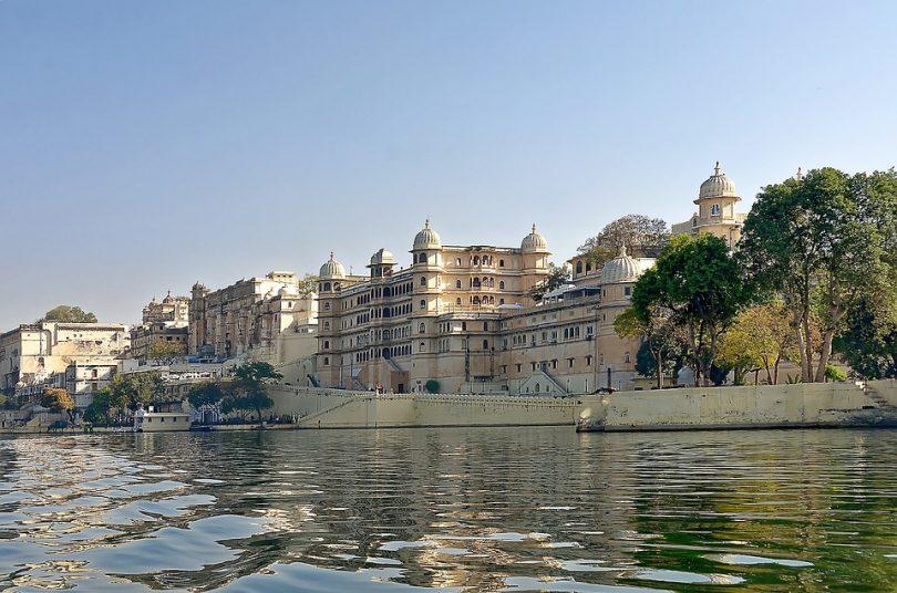 Zwillingsratgeber india-3612588_960_720-810x536 Lake Pichola: Karriere eines künstlichen Sees