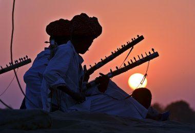 Zwillingsratgeber pushkar-380x260 Pushkar - die wichtigste Pilgerstätte der Hindus