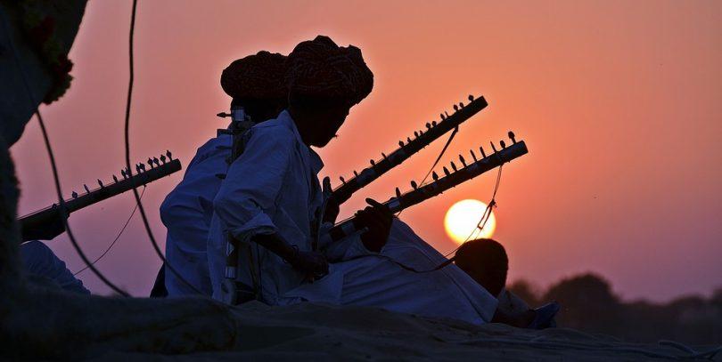 Zwillingsratgeber pushkar-810x407 Pushkar - die wichtigste Pilgerstätte der Hindus