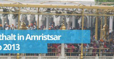 Zwillingsratgeber amritsarrr-375x195 Fehl am Platze