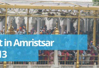 Zwillingsratgeber amritsarrr-380x260 Aufenthalt in Amritsar