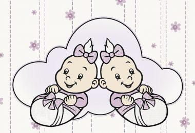 Zwillingsratgeber birth-1765996_960_720-380x260 Elterngeld bei Zwillingen - Wissenswertes und Möglichkeiten