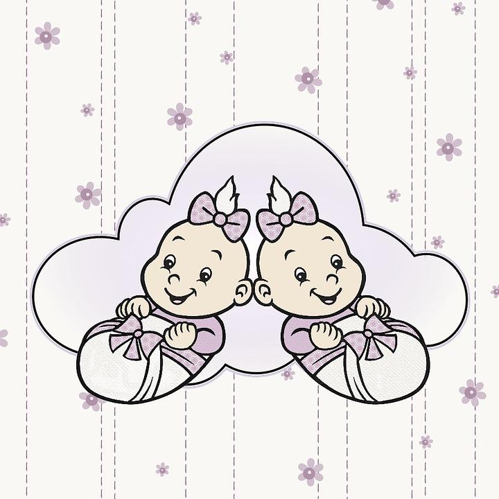 Zwillingsratgeber birth-1765996_960_720 Elterngeld bei Zwillingen - Wissenswertes und Möglichkeiten