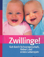 Zwillingsratgeber zwillinge1-150x195 Das große ZwillingsBuch: Ratgeber für Schwangerschaft, Geburt und eine glückliche Kindheit