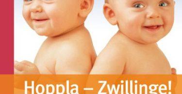 Zwillingsratgeber 41ZnrcUR5uL1-375x195 ElternWissen- Zwillinge: Schwangerschaft, Geburt und erstes Jahr