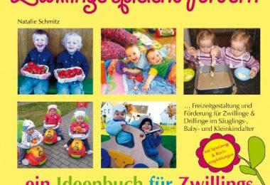 Zwillingsratgeber 61ubdIbl6OL1-380x260 Zwillinge spielend fördern: Ein Ideenbuch für Zwillings- und Drillingseltern