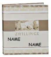 Zwillingsratgeber zwillinge-taufe-e1411566015236-175x195 Schlafsessel - bequem auch zum Stillen geeignet