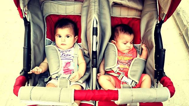 Zwillingsratgeber zwillingsnamen Zwillingskur - Zweck einer Mutter-Kind-Kur