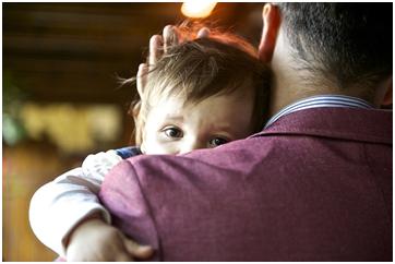 Zwillingsratgeber baby1 Durchführung Vaterschaftstest – Bei Klärungsbedarf ein sinnvoller Schritt