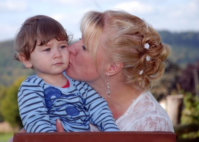 Zwillingsratgeber mutter-kind-kur Kur für Mutter und Kind(er)