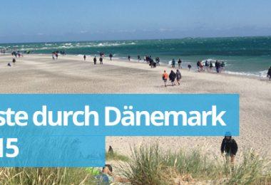 Zwillingsratgeber daenamekr-380x260 Dänemark - Tour an der Küste lang