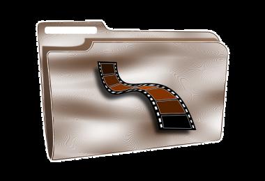 Zwillingsratgeber folder-158335_640-380x260 Videos selber machen