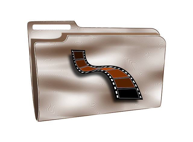 Zwillingsratgeber folder-158335_640 Videos selber machen