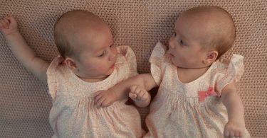 Zwillingsratgeber twins-821215_640-375x195 Schlafsessel - bequem auch zum Stillen geeignet