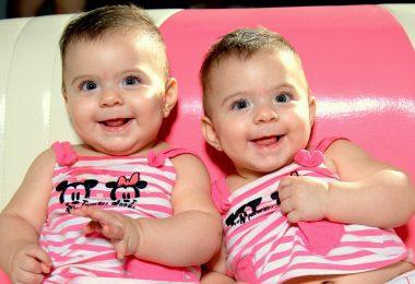 Zwillingsratgeber baby-507335_960_720-380x260 10 Zeichen dafür, dass Du eine Mutter von Mehrlingen bist
