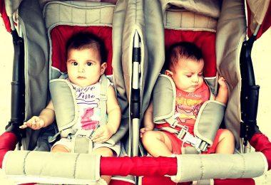 Zwillingsratgeber twins-435070_960_720-380x260 Sätze die Mütter von Zwillingen in den Wahnsinn treiben