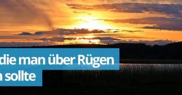 Zwillingsratgeber 10ding-ueber-ruegen-375x195 AirBnB - Hier könnt Ihr meine Erfahrungen nachlesen