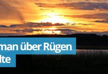 Zwillingsratgeber 10ding-ueber-ruegen-380x260 Rügen Urlaub geplant? Tipps gibts hier