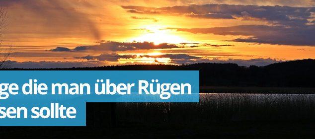Zwillingsratgeber 10ding-ueber-ruegen-634x280 Rügen Urlaub geplant? Tipps gibts hier