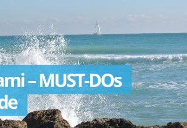 Zwillingsratgeber 10mal-miami-380x260 Miami Beach - 10 MUST-DOs für Reisende