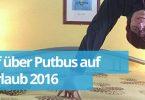 Zwillingsratgeber putbus-145x100 Haus Kopf über in Putbus auf Rügen