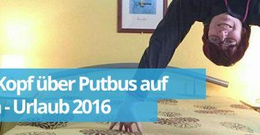Zwillingsratgeber putbus-375x195 Sandskulpturen-Festival 2016 in Binz