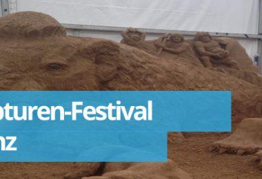 Zwillingsratgeber sand-380x260 Sandskulpturen-Festival 2016 in Binz