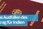 Zwillingsratgeber visum-145x100 Hilfe für das Ausfüllen des Visumsantrag für Indien