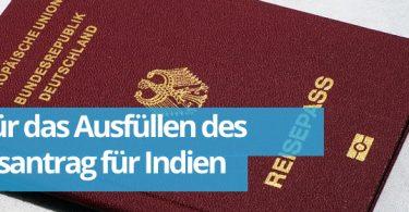 Zwillingsratgeber visum-375x195 Minimieren, abnehmen, anlegen & sparen – die besten Tipps
