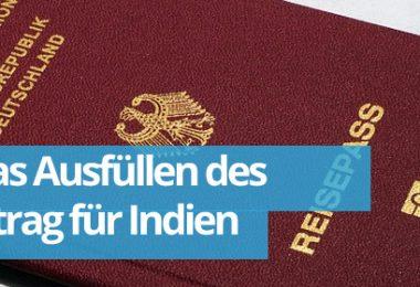 Zwillingsratgeber visum-380x260 Visumsantrag für Indien: Hier gibts Hilfe beim Ausfüllen