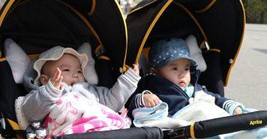 Zwillingsratgeber wickeltasche-zwillinge-375x195 Werbung: Die neuen HIPP Kinderprodukte – gesunde Vielfalt für kleine Genießer