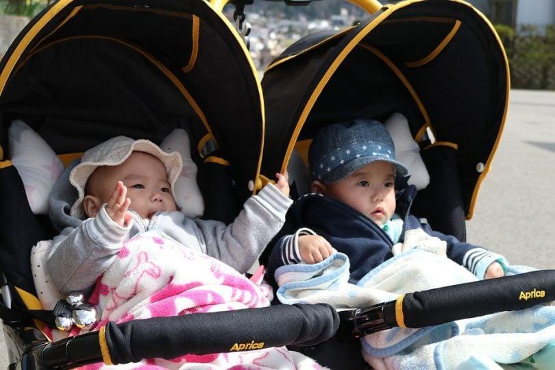 Zwillingsratgeber wickeltasche-zwillinge-810x540 Die perfekte Wickeltasche?