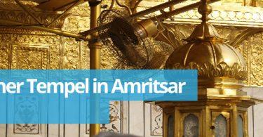Zwillingsratgeber amritsar-375x195 Wiessenswertes: Bundesstaat Punjab