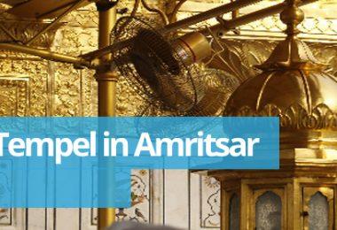 Zwillingsratgeber amritsar-380x260 Amritsar - das spirituelle Zentrum der Sikhs