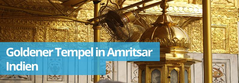 Zwillingsratgeber amritsar Amritsar - das spirituelle Zentrum der Sikhs