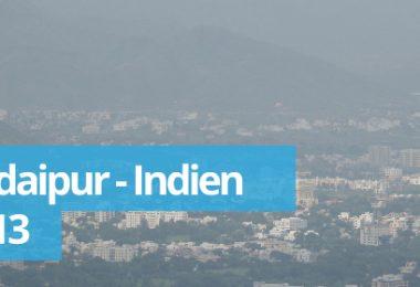 Zwillingsratgeber artikelbild_bindortde-380x260 Ausflüge am 2. Tag in Udaipur