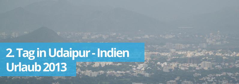 Zwillingsratgeber artikelbild_bindortde Ausflüge am 2. Tag in Udaipur